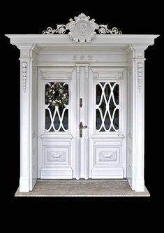 House Front Design, Pooja Room Door Design, Main Entrance Door Design, Wooden Door Design, Door Gate Design, Balcony Railing Design, Doors Interior Modern, Doors Interior, Ceiling Design Bedroom