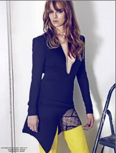 Kay Panabaker, Danielle Panabaker, Celebrity Pictures, Celebrity Style, Patterned Tights, Hot Actresses, Supergirl, American Actress, Style Guides