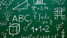 Meslek Liselerinde Matematik ve Fen Bilimleri Önemsenmiyor!