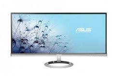 Asus MX299Q – 29″ Monitor | LAPTOP NEEDERS SITE