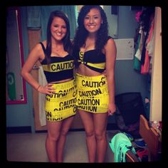 #abcparty #abc #anythingbutclothes #halloween #costume Best Friend Halloween Costumes, New Halloween Costumes, Halloween Party, Anything But Clothes Party, Abc Party Costumes, Halloween Disfraces, Mixers, Parties, Crafty