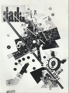 Desaparecidos // artfromthefuture: George Grosz y John Heartfield-...