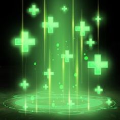 900 Digital Media Ideas In 2021 Game Effect Digital Media Game Design