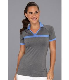 Womens Nike Dri-Fit Heather Tunic CLOSEOUT Golf Shirt Nike http://www.amazon.com/dp/B00BTPXSFE/ref=cm_sw_r_pi_dp_fYK9ub0ANBCW2