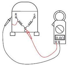 f95ff0b29823569ba9930c61c0c2db5b Industrial Refrigeration Compressor Wiring Diagrams on refrigeration compressor specifications, hvac compressor diagram, refrigeration electrical wiring diagrams, freezer thermostat diagram, refrigeration system diagram, how does an air conditioner work diagram, compressor relay diagram, refrigeration system design, refrigerator schematic diagram, refrigerator compressor diagram, refrigeration compressor oil cooler, compressor schematic diagram, refrigeration screw compressor, variable refrigerant flow systems diagram, atlas copco compressors diagram, refrigeration ladder diagrams, refrigeration electrical schematic, refrigeration compressor valve, refrigeration system schematic,