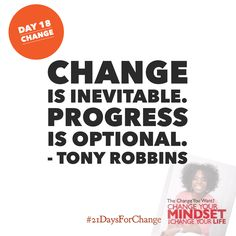 We can't always control what happens to us, but we can sure control how we respond to it!   #21DaysForChange #success #mindset #LawOfAttraction #changeyouwant