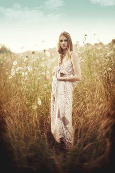Photography: Kristen Weaver