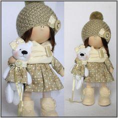 Кукляш интерьерный - Хобби + творческое объединение мастеров рукоделия всех направлений