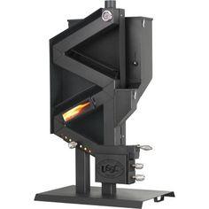 Rocket Stove On Pinterest Rocket Mass Heater Rocket