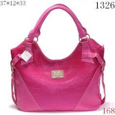 Coach Handbags 1326 ,handbagsbusiness,wholesale Coach Handbags outlet.