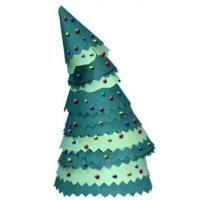 Sapin de Noel recup – Noel Christmas tree reception – Christmas – modeling of the head Pikachu, Pokemon, Christmas Tree, Christmas Ornaments, Holiday Decor, Outdoor Decor, Blog, Pine Tree, Christmas Trees