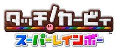 logo_l.png (290×125)