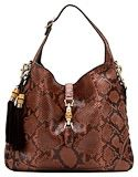Gucci new jackielarge shoulder bag