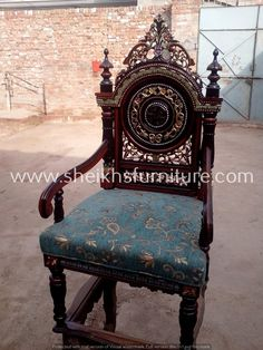 This is our solid rosewood classic bedroom chair set  This chair set is  made in pure rosewood  sheesham  made in chiniot  Pakistan Pakistan Onyx Marble Pakistan Rosewood Furniture   Pakistan  . Pakistan Bedroom Furniture Manufacturers. Home Design Ideas