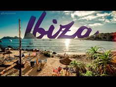 24 hour journey on the Spanish party island - #Ibiza, famous for its great weather, fantastic beaches and of course nightlife.