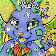 Neopets - Your Pictures!