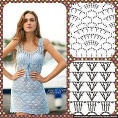 Materiales gráficos Gaby: Blusas