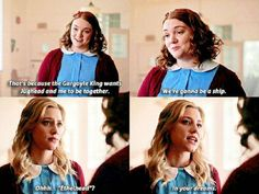 Okay so I'm not done with Riverdale yet but I must be missing something why is everyone hating on Ethel? Riverdale Quotes, Bughead Riverdale, Riverdale Funny, Riverdale Wallpaper Iphone, Archie Comics Riverdale, Riverdale Betty And Jughead, I Dont Fit In, Riverdale Characters, Funny Memes