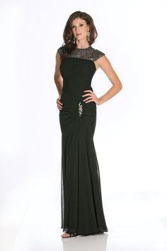6e66133f41 La Perle By Impression - Style 40167 - Junoesque Wedding Dresses