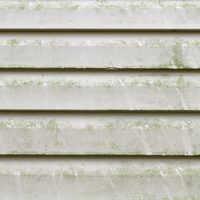 How To Clean Vinyl Siding With No Chemicals Clean Vinyl