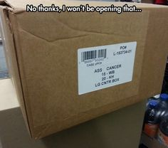 I Rather Pass, Thanks  // funny pictures - funny photos - funny images - funny pics - funny quotes - #lol #humor #funnypictures