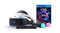 PlayStation VR: Your launch guide to Sony's console VR headset Read more Technology News Here --> http://digitaltechnologynews.com It's been an amazing year for virtual reality what with the release of the HTC Vive and Oculus Rift and all of the mind-blowing games and experiences created for both  but the VR headset that might be most appealing for the widest number of players is actually out today.   Sony's PlayStation VR headset is finally in stores more than two and a half years after…