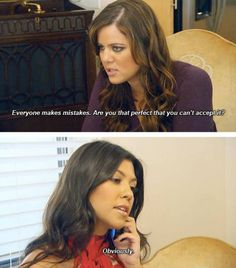 kardashian quotes this is great!