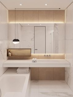 bathroom colors cream  #lightbathroomcolors Key: 8630472791