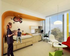 royal hospital children | Royal Melbourne Children's Hospital
