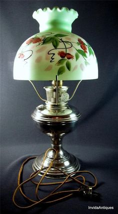 Aladdin oil lamp i might buy one for backup lighting for the aladdin oil lamp i might buy one for backup lighting for the home pinterest products aladdin and lighting aloadofball Image collections