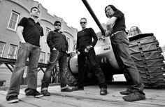 Check out Hellrazer on ReverbNation listen to them on the Jam City America Radio station www.jamcityamerica.com