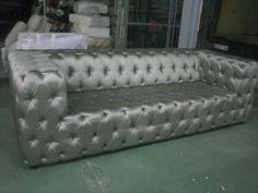 sofa capitone.jpg (800×600)