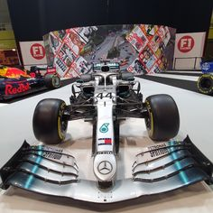As seen at Autosport International, Racing comes in many different forms. F1 cars, Aston Martin GT cars, Classic and Historic race cars through to the Mclaren Senna Hypercar. What kind of racing floats your boat? Gt Cars, Race Cars, Motorsport Events, Float Your Boat, Aston Martin, F1, Racing, Classic, Drag Race Cars