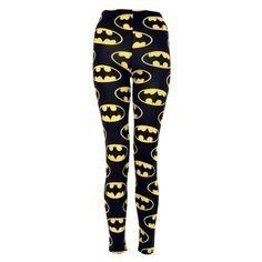 FASHION BOUTIQUE - Leggings Damen Batman Aufdruck Promi Komplett Lang - Schwarz, S/M - 36/38 FASHION BOUTIQUE http://www.amazon.de/dp/B00BF15R7Y/ref=cm_sw_r_pi_dp_c7rdwb1NQYRGY
