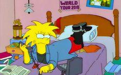 It quarto: Tumblr reúne quartos de adolescentes em filmes e séries - Voce - CAPRICHO