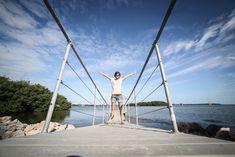 Florida Keys: 7 Dinge, die du hier erleben musst!