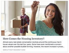 http://www.YourVegasHomesValue.com  | Thinking of Selling Your Home? How To Sell Your Home For More Money In Less Time | This site was designed as a consumer service to help SELLERS make informed real estate decisions. You'll find several special reports filled with the insider information that you need to sell your home fast and for top dollar. Get VIP Insider Access to dozens of home selling reports, videos, and more! CALL or CLICK... Free recorded message: 1-800-417-0855 ID# 4016