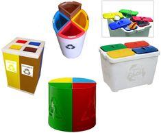 lixeiras-seletivas-recicla