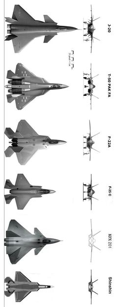 b4a44fc215d1530a51a369111028885f.jpg 640×1,687 pixeles Fighter Jets, Air Fighter, Fighter Aircraft, F35 Plane, Aeroplanes, Military Weapons, Military Aircraft, Military Jets, Pilot