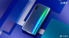 Xiaomi Mi 9 official images surface ahead of Feb 20 launch Best Vlogging Camera, Camera Mic, Iso Settings, Ace Card, Lens Aperture, Holography, Mobile World Congress, Full Frame Camera, Optical Image