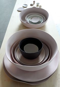 ceramics by digna kosse  beautiful