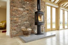Warrington & Rose are leading concrete designers and manufacturers. We collaborate with architects, surveyors and homeowners to deliver bespoke concrete products for commercial and domestic environments. Fire Surround, Hearths, Concrete Design, Home Appliances, Traditional, Simple, Wood, Fireplace Set, House Appliances