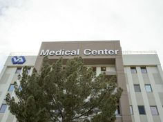 Latest VA Hospital News - http://www.obamanewsreport.com/latest-va-hospital-news/