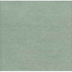 Manisa Seaglass   Warwick Fabrics Australia Warwick Fabrics, Mint Color, Satin Fabric, Drapery, Color Inspiration, Upholstery, Australia, Colours, Armchair