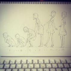 Principles Of Animation, Animation Process, Learn Animation, Animation Reference, Art Reference Poses, Animation Storyboard, Animation Sketches, Art Sketches, Character Art
