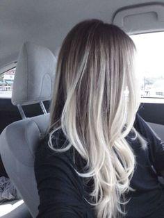 Blonde Balayage Hairstyle Ideas (75)