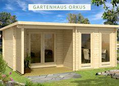 Die 151 besten Bilder von Gartenhaus mit Pultdach in 2019 ...