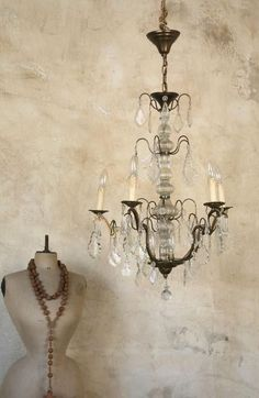 Decorating With Faux Finishes And Old World Textures - decoration,wood,wood working,furniture,decorating Faux Finishes For Walls, Faux Walls, Textured Walls, Faux Painting Walls, Painted Walls, Wall Paintings, Distressed Walls, Tadelakt, European House