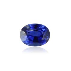 A beautiful 9.29 ct #royalblue sapphire you should never miss this month. GRS certificate available, NO HEAT. You will love this gemstone - we guarantee.
