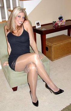 Brandi, classic ph Fetishwife